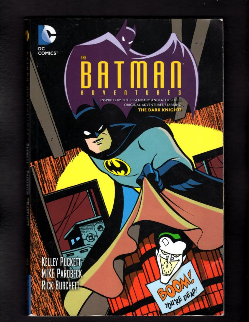 TPB- Batman Adventures Vol 2.jpg