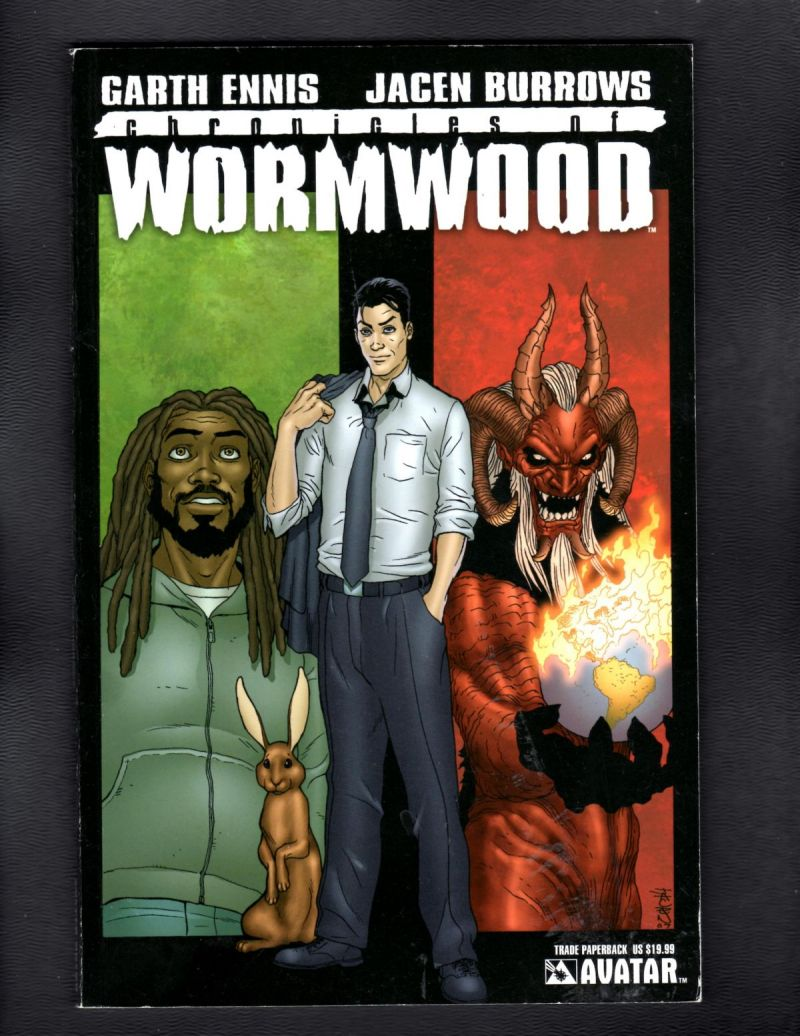 TPB- Chronicles of Wormwood.jpg