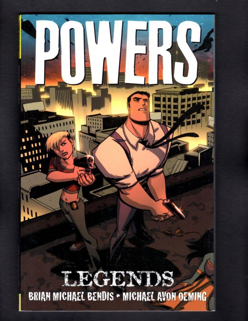 TPB- Powers Legends.jpg