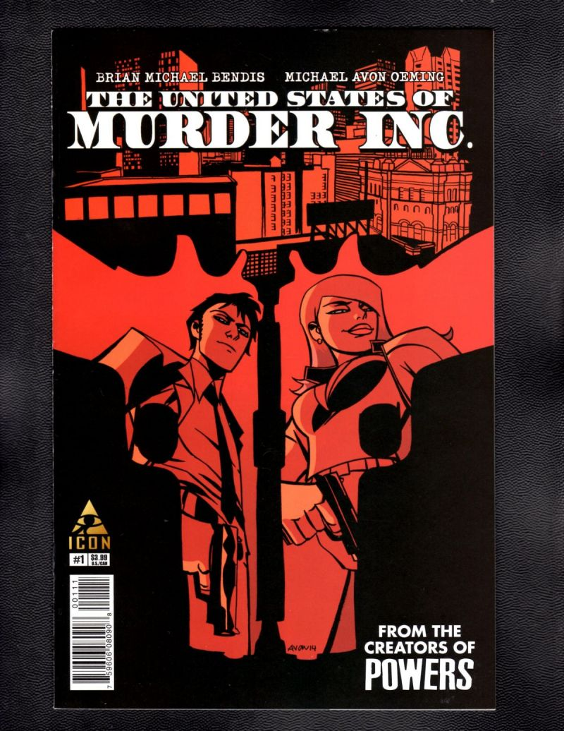 Sets- United States of Murder Inc.jpg