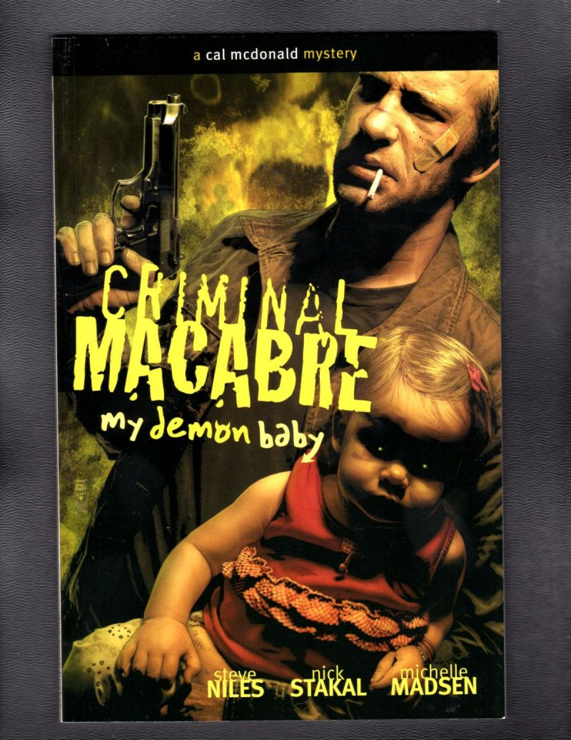 TPB- Criminal Macabre My Demon Baby.jpg