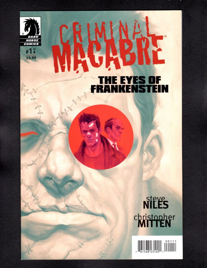 Sets- Criminal Macabre Eyes of Frankenstein.jpg
