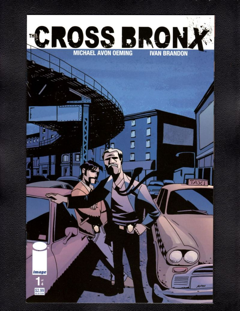 Sets- Cross Bronx.jpg