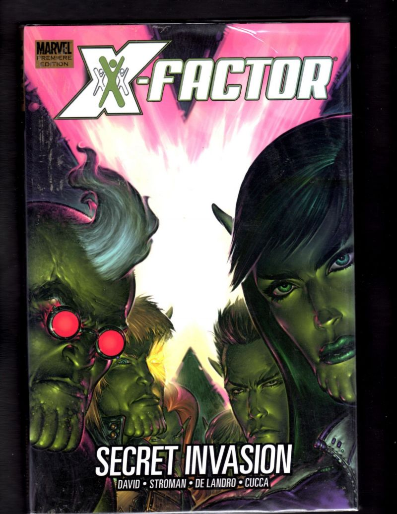 HC- X-Factor Secret Invasion.jpg