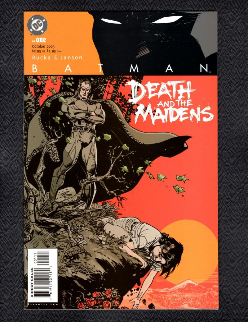 Sets- Batman Death and the Maidens.jpg