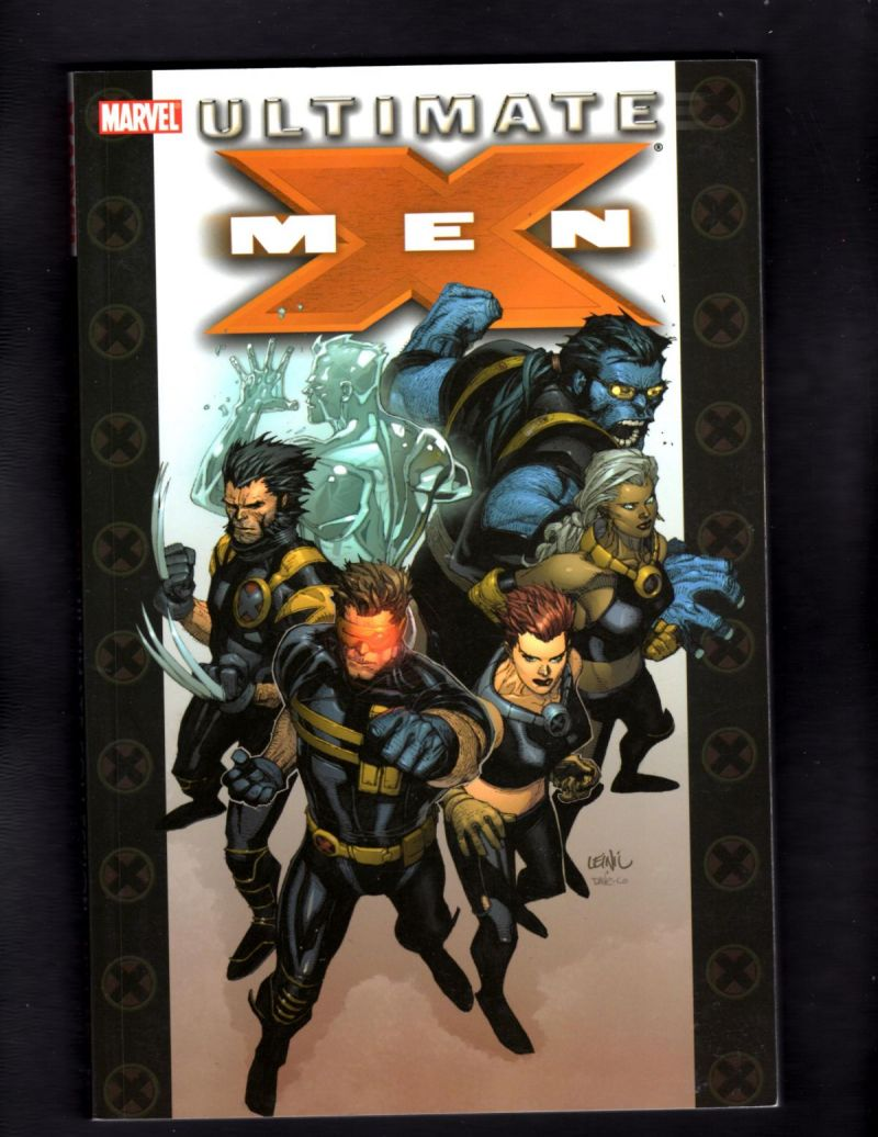 TPB- Ultimate X-Men Vol 1.jpg