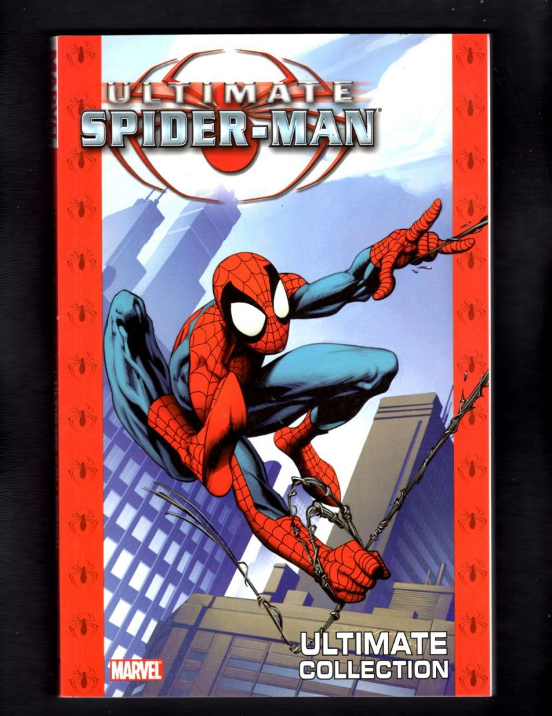 TPB- Ultimate Spider-Man.jpg
