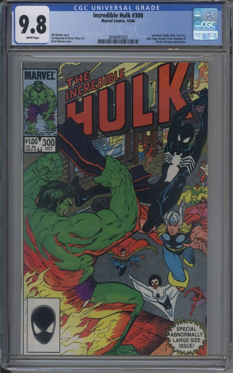 Incredible Hulk # 300.jpg