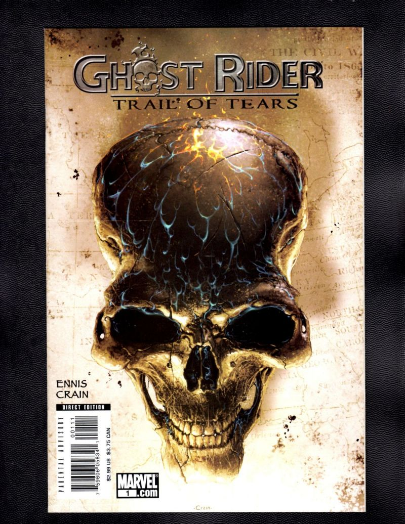 Sets- Ghost Rider Trail of Tears.jpg