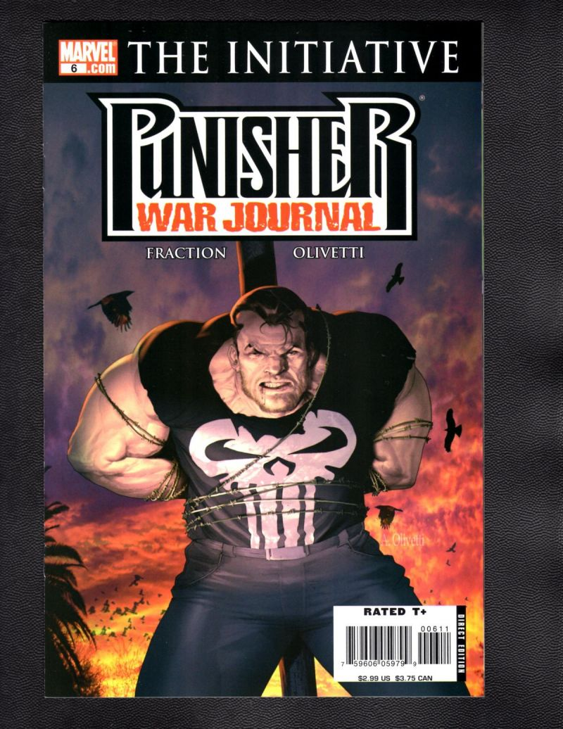 Sets- Punisher War Journal.jpg