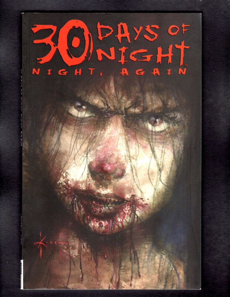 TPB- 30 Days of Night Night, Again.jpg