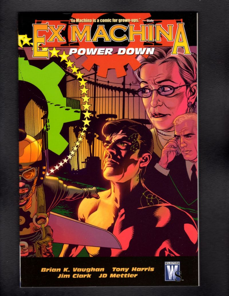 TPB- Ex Machina Power Down.jpg