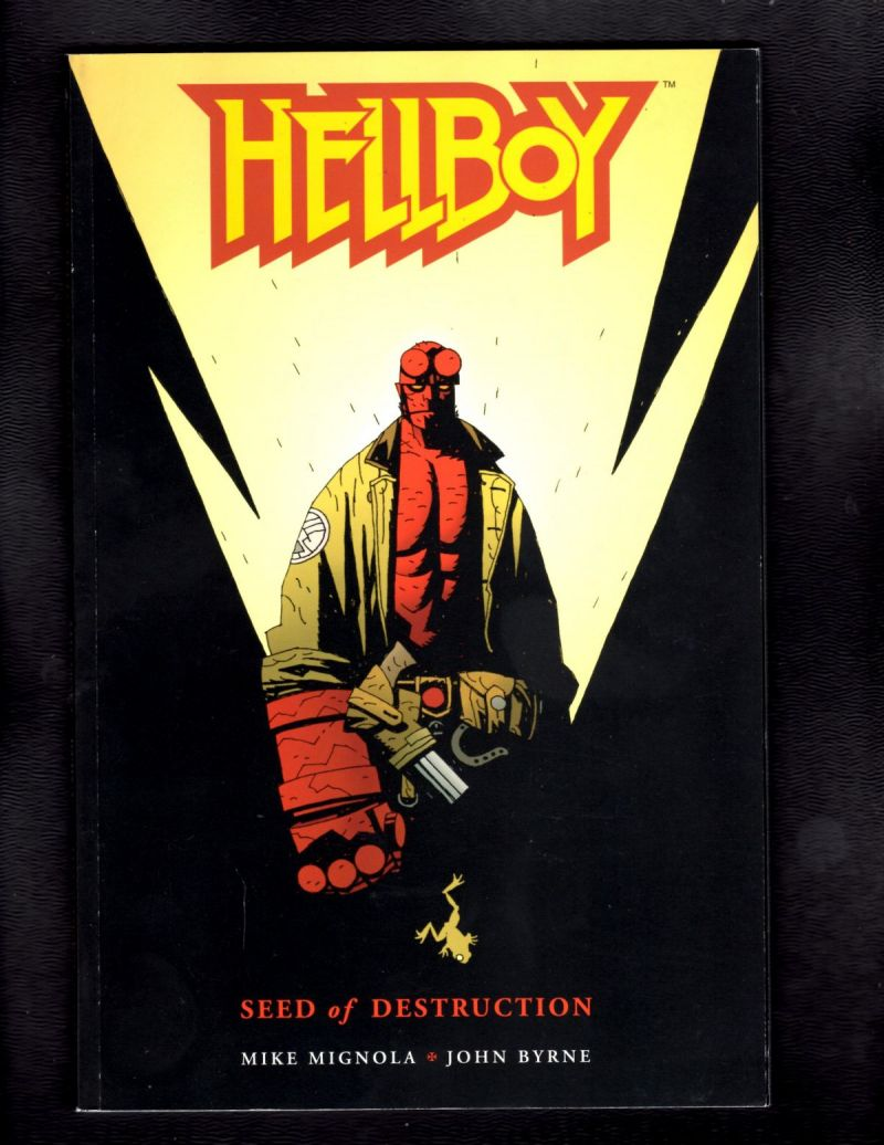 TPB- Hellboy Seed of Destruction.jpg