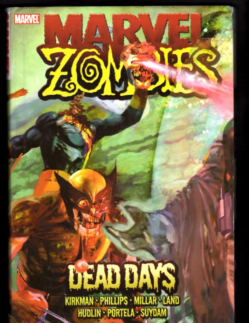 HC- Marvel Zombies Dead Days.jpg