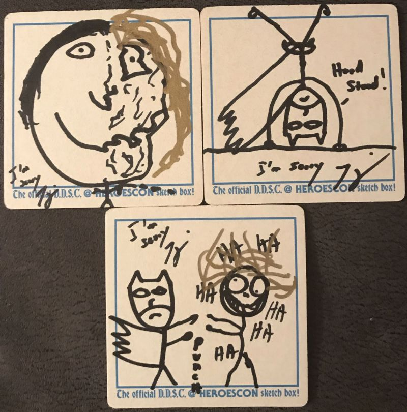 Tom King Batman Coaster Set.jpg