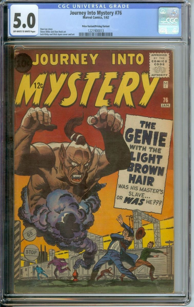 JOURNEY_INTO_MYSTERY_76_CGC_5_0_OW_WH_PAGES.thumb.jpe.b826d5bf8a13674636a88707d888be2d.jpe