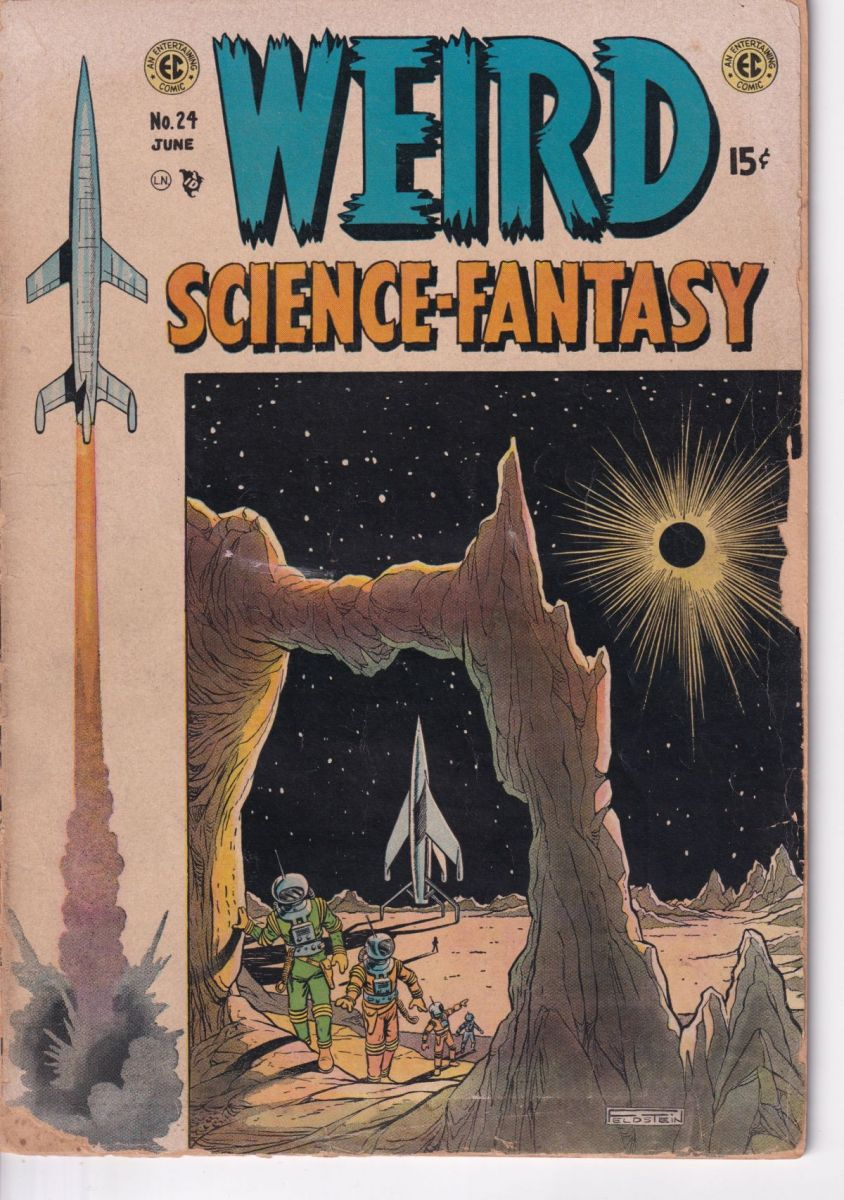 Weird_Science_Fantasy_24.jpg