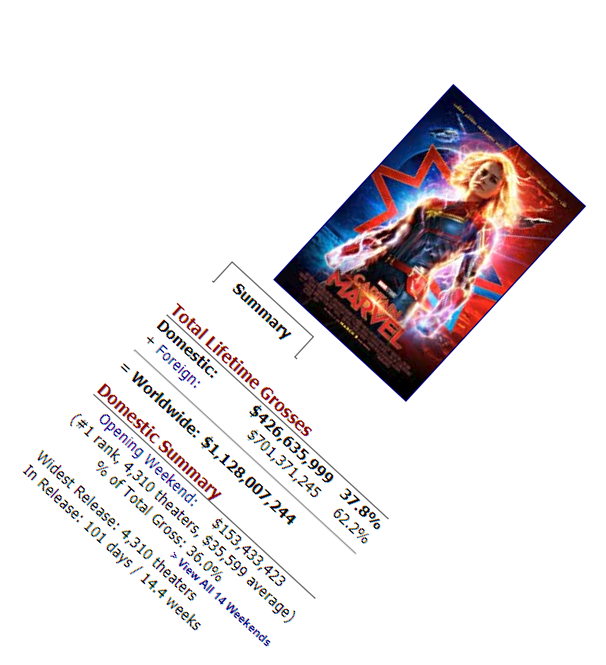 captainmarvel01.PNG.4d5fc50e8f1757311e9b2a80bbe6f43e.PNG