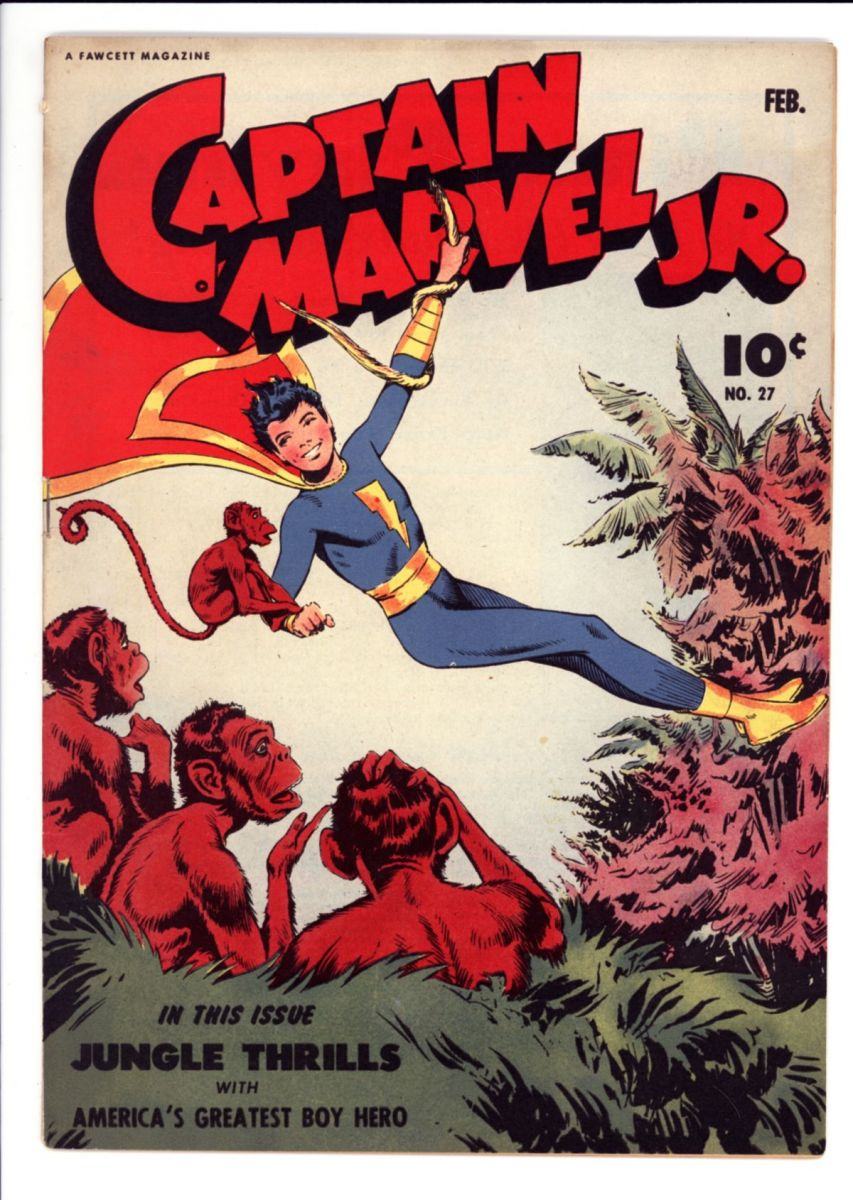 captainmarveljr27.jpg