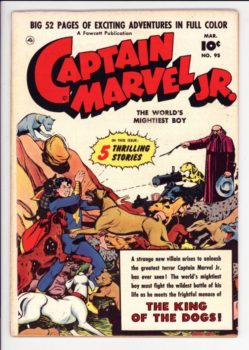 captainmarveljr95.jpg