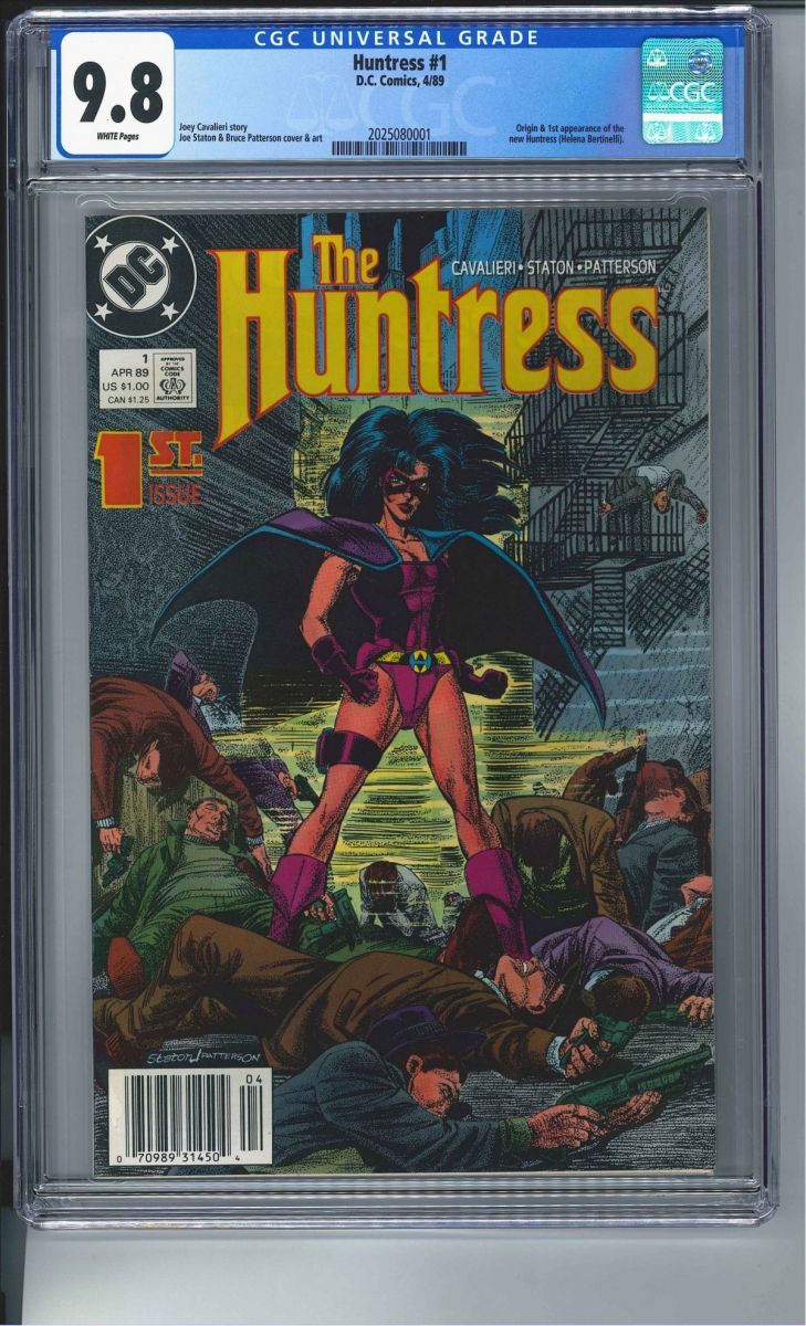 huntress1_f.jpg