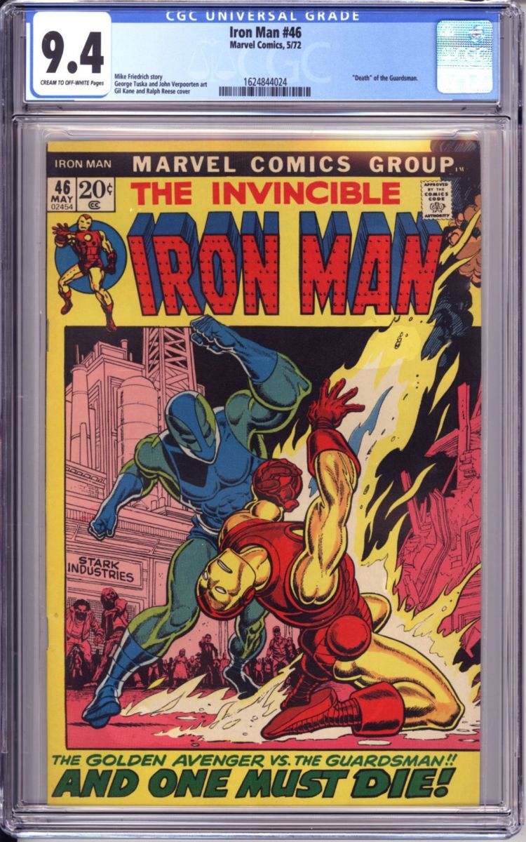 ironman46cgc94cow.jpg