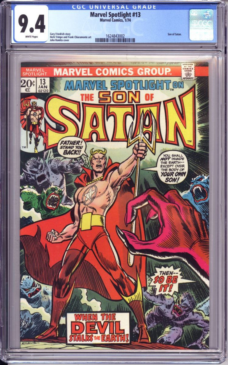 marvelspotlight13cgc94.jpg