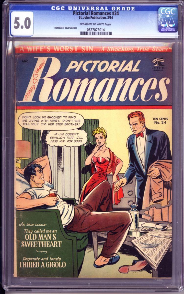 pictorialromances24cgc50.jpg