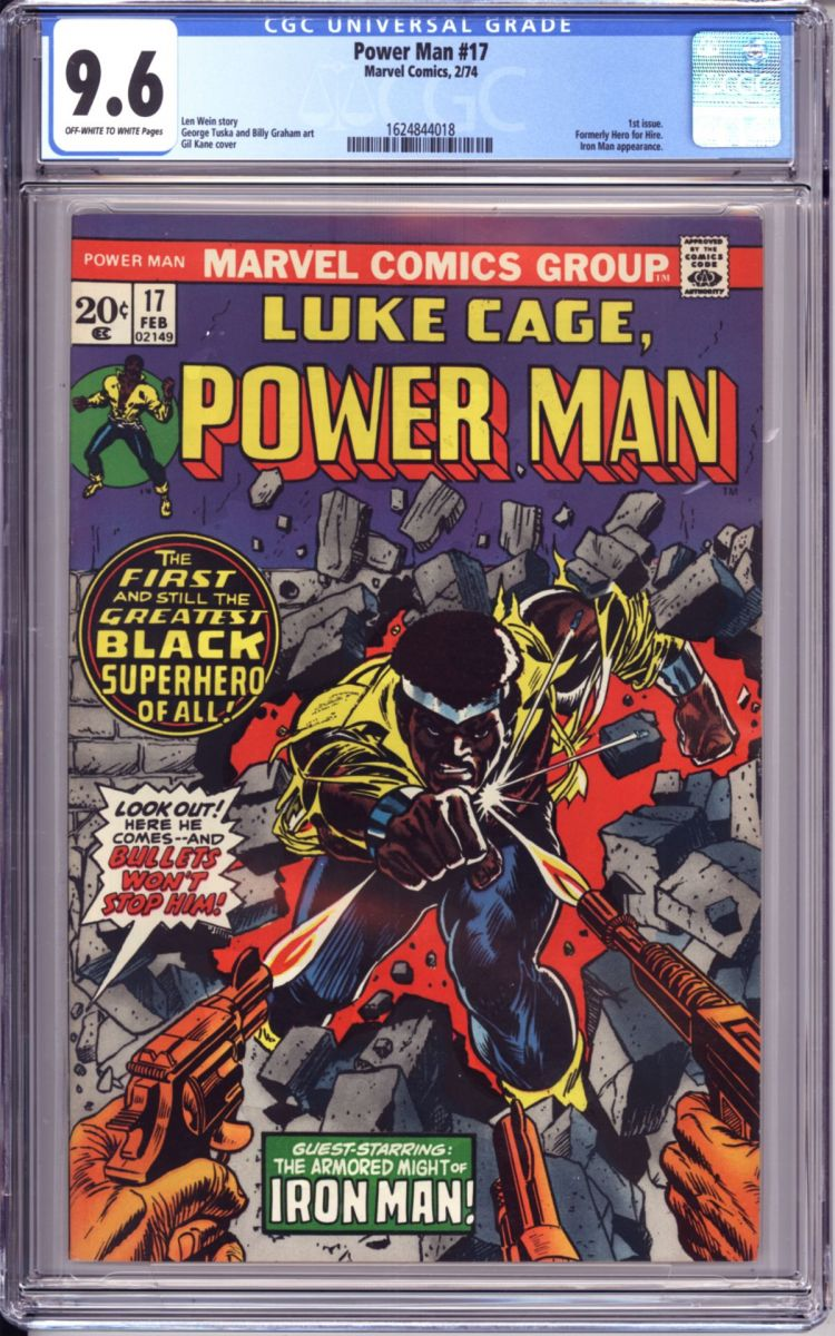 powerman17cgc96oww.jpg