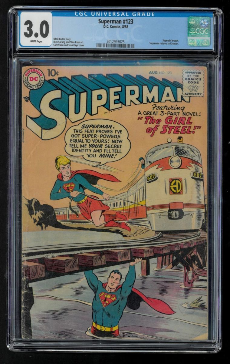 SUPERMAN 123 FRONT.jpeg