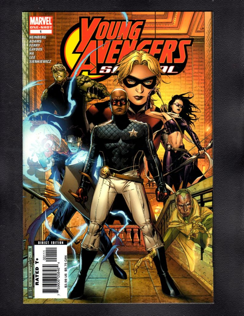 $3- Young Avengers Special.jpg