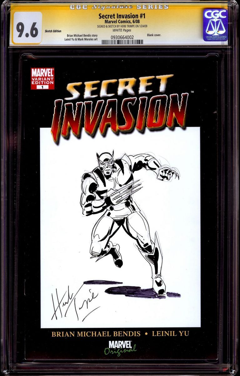 Herb Trimpe sketch cover.jpg