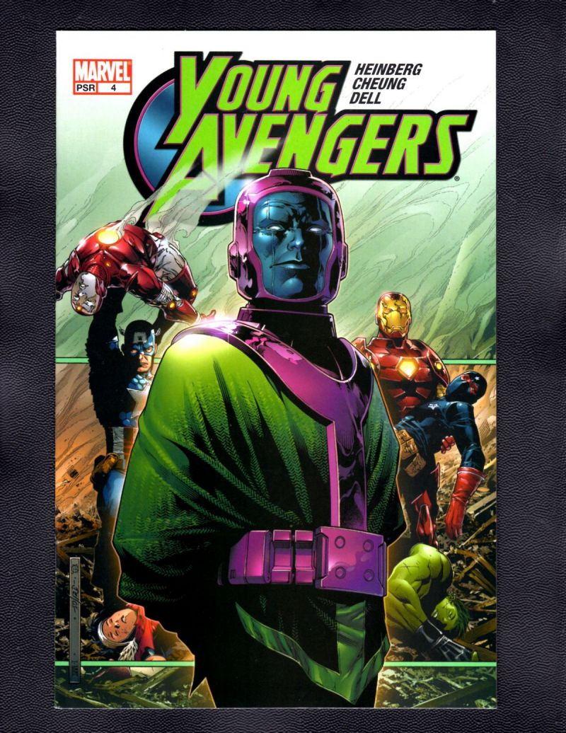 $3- Young Avengers #4.jpg