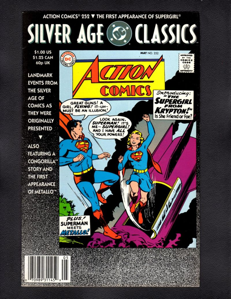 $3- Silver Age Classics Action #252.jpg