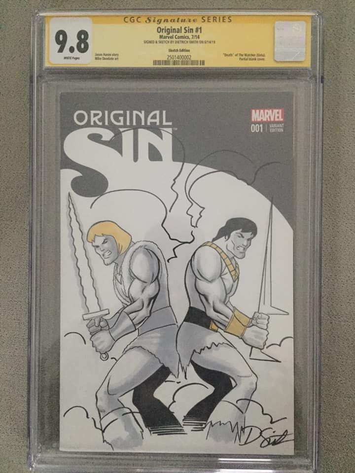 Original Sin #1 (Signed and sketched by Dietrich Smith).jpg