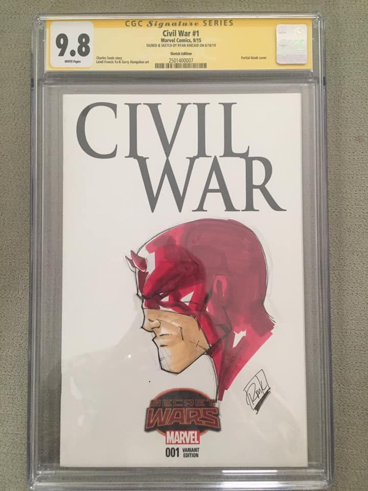 Civil War #1 (Signed and sketched by Ryan Kincaid).jpg
