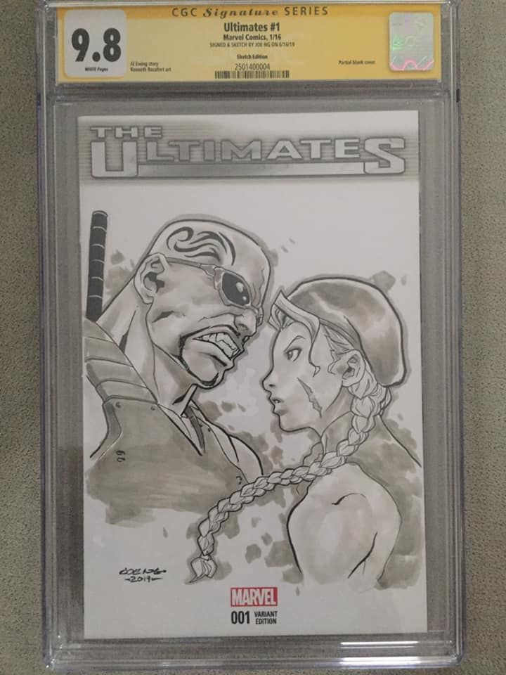 The Ultimates #1 (Signed and sketched by Joe Ng).jpg