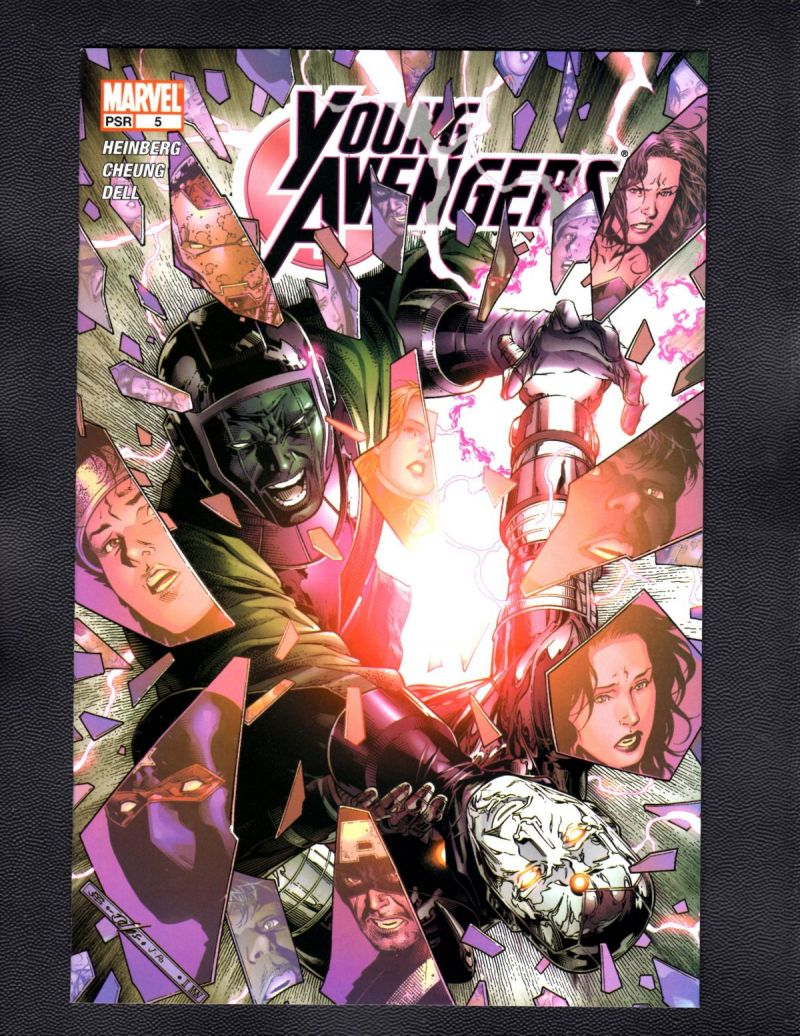 $3- Young Avengers #5.jpg