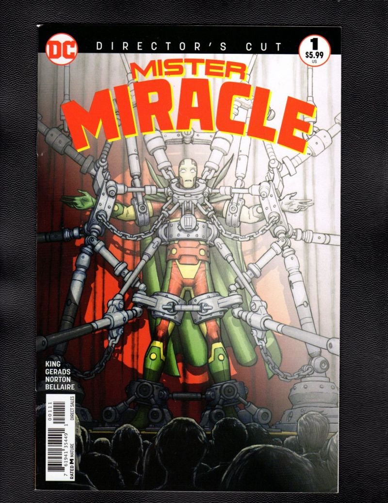 $3- Mister Miracle #1.jpg
