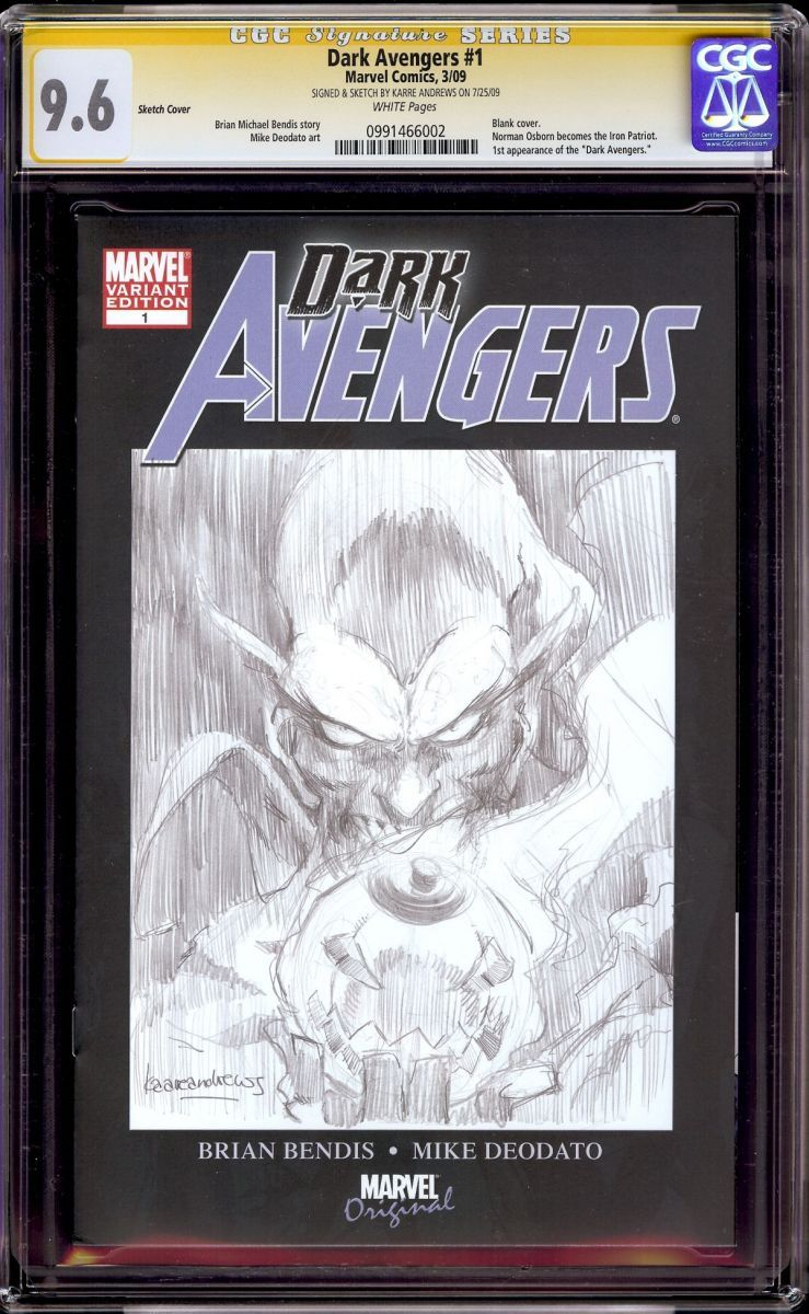Kaare Andrews sketch cover.jpg