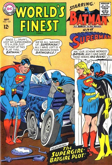 World's_Finest_Vol_1_169.jpg