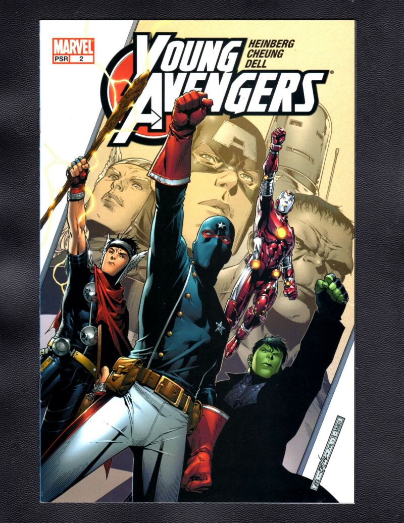 $3- Young Avengers #2.jpg