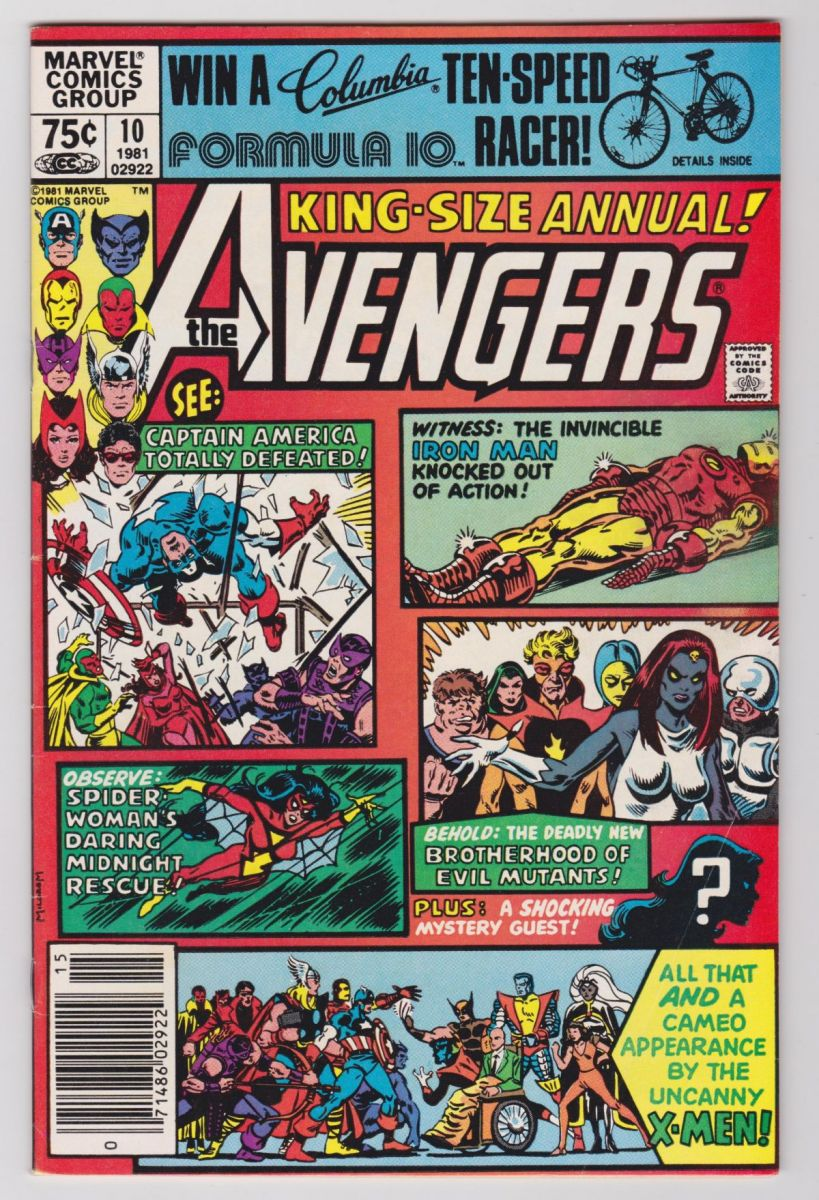 Avengers Annual 10F-page-001-2.jpg