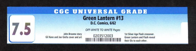 GL13label.jpg