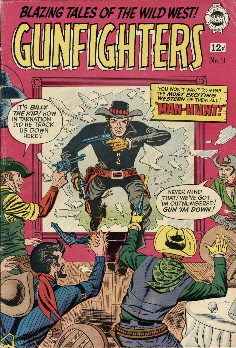 Gunfighters011IW.jpg