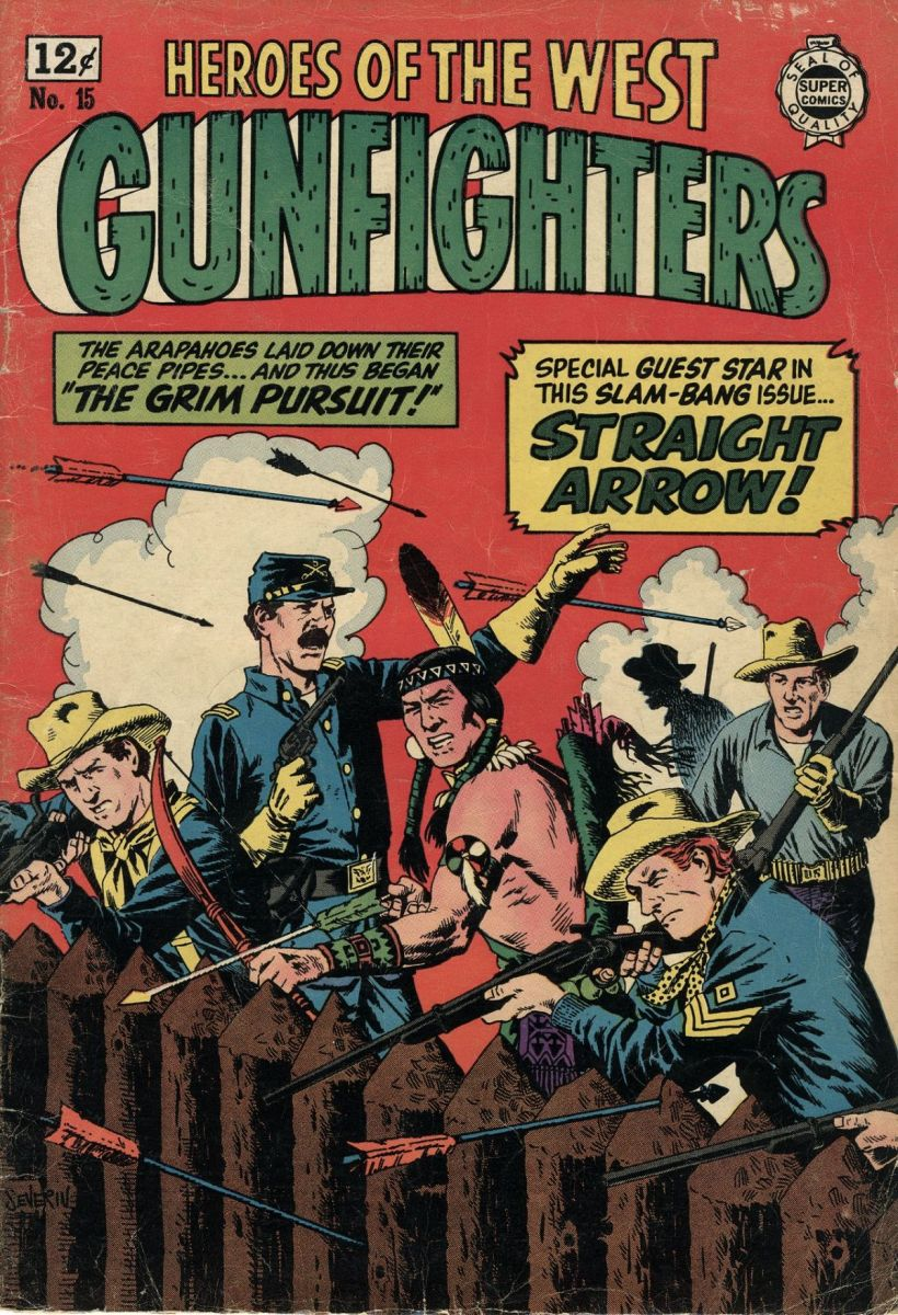 Gunfighters015IW.jpg