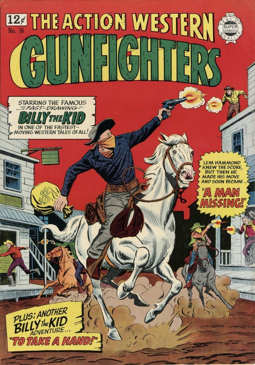Gunfighters016IW.jpg