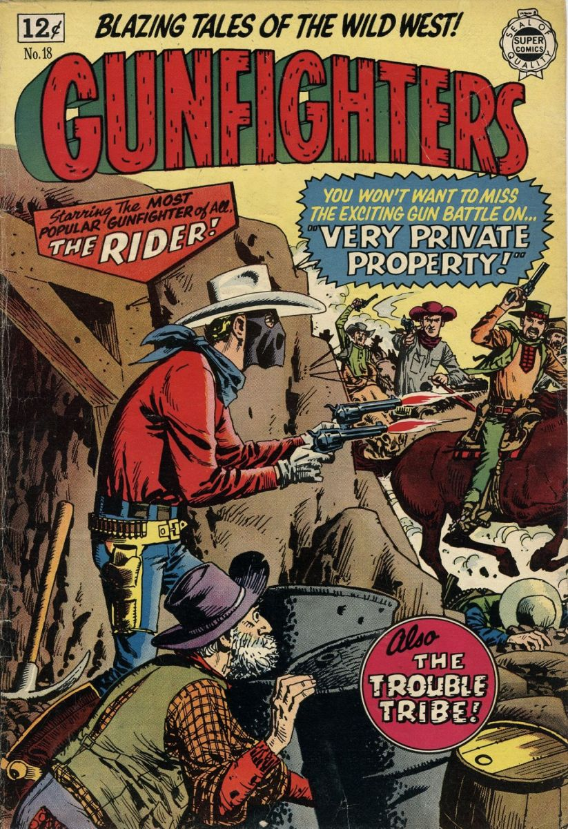 Gunfighters018IW.jpg