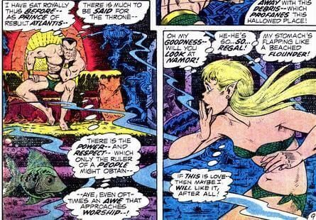 first-appearance-of-namorita.jpg