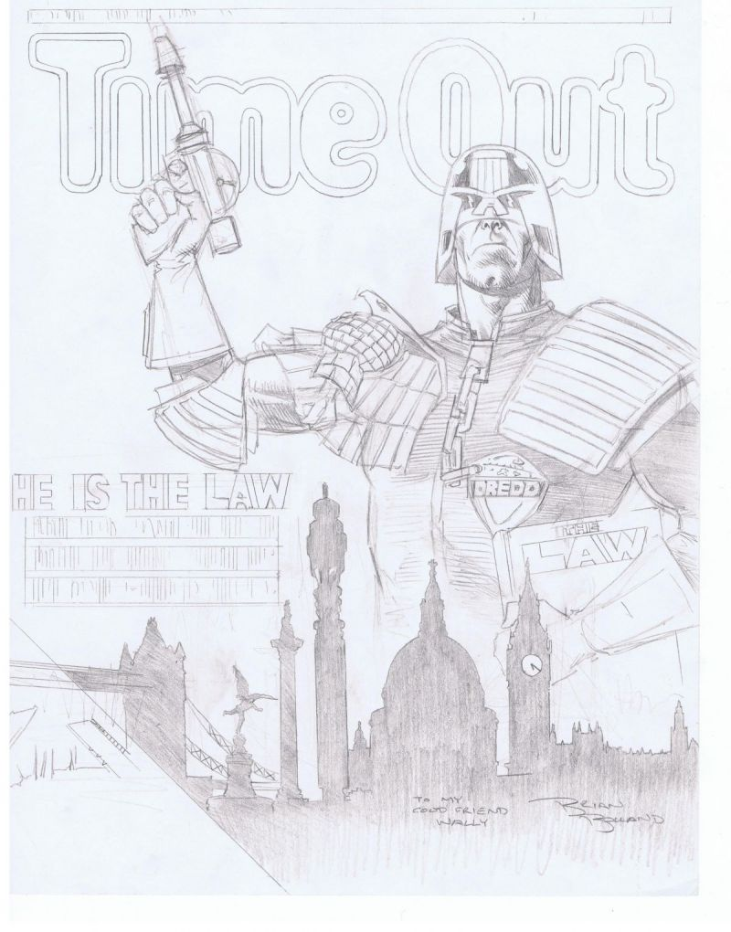 Bolland Dredd Time Out Magazine Prelim 001.jpg